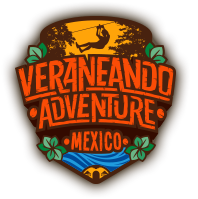 Veraneando Adventure